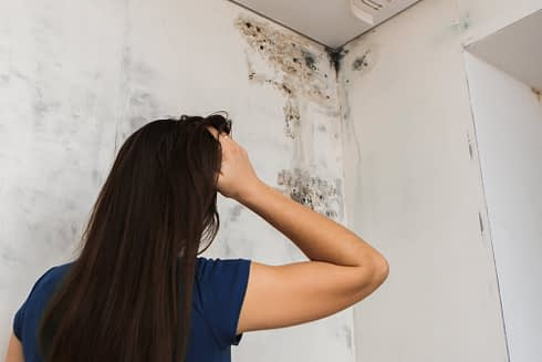 mold-health-effects